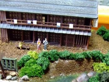 b-01田舎の駅と温泉宿 (1).jpg