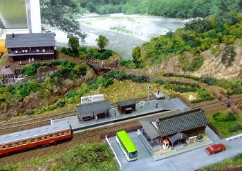 b-02田舎の駅と温泉宿 (29).jpg