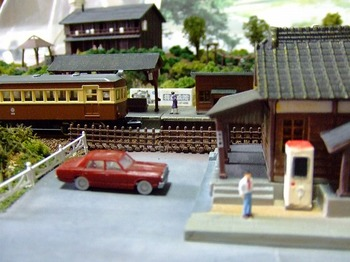 b-田舎の駅と温泉宿 (37).jpg