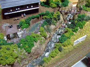 b-田舎の駅と温泉宿 (60).jpg