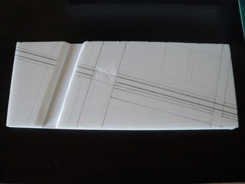 b-IMGP2855.jpg